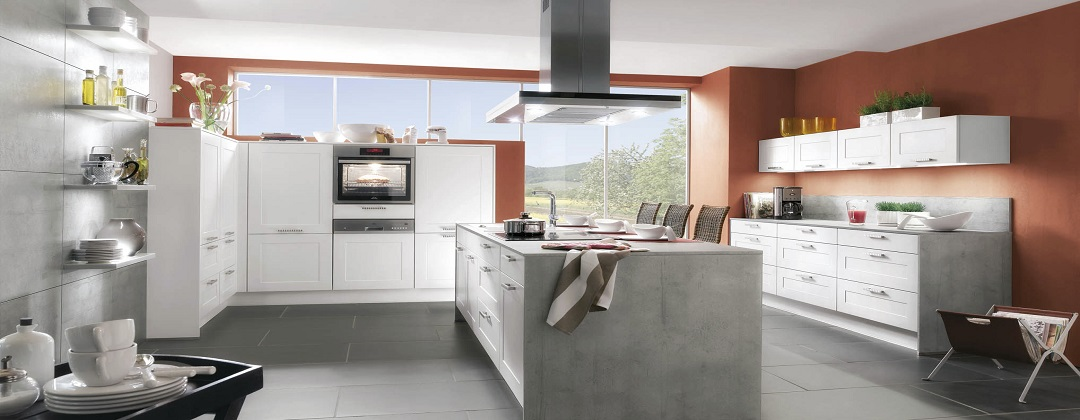 contemporary-kitchen-wood-island-lacquered-86984-5234715