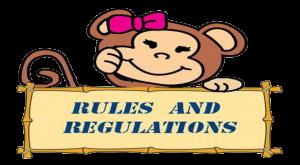 rules_regulations